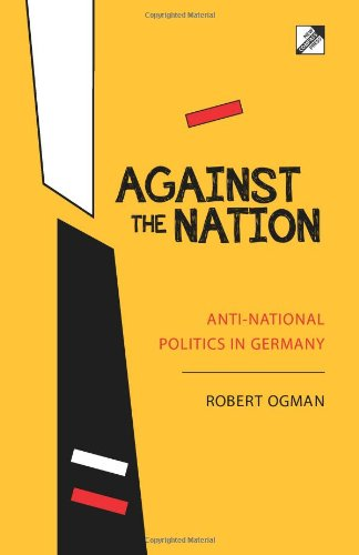 Against-The-Nation-anti-national-politics-in-germany