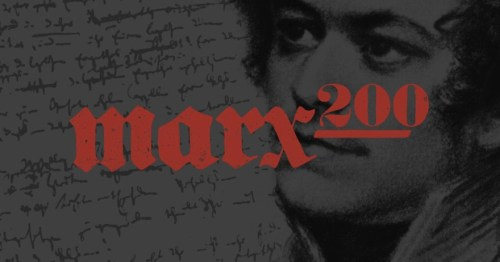 marx200-og-image-1