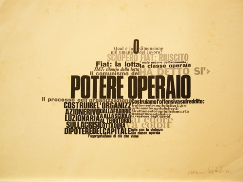 Nanni-Balestrini-Potere-Operaio-1969-alta-1200x900